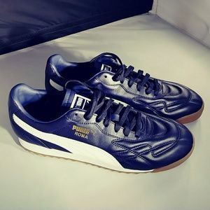 Asics Shoes Ortholite New With Partial Tags Herre 12 M  Ortholite New With Partial Tags Mens 12 M